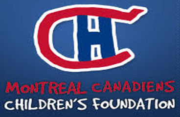 The Montreal Canadiens Children's Foundation 2019